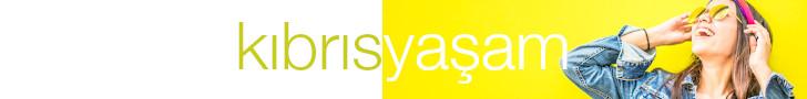 Kıbrıs Yaşam'a hemen firmanı ekle ve kazanmaya başla!