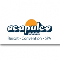 Acapulco Resort & Convention & SPA