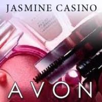 Avon Store Jasmine Casino