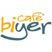 Café Biyer