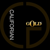 Califorian GOLD