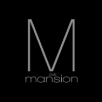 Club Mansion