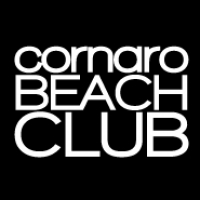 Cornaro Beach Club