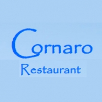 Cornaro Restaurant