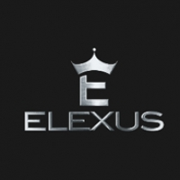 ELEXUS HOTEL * RESORT * CASINO