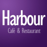 Harbour Cafe & Restaurant