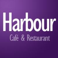 Harbour Cafe & Restaurant