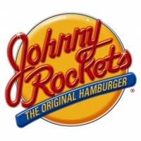 Johnny Rockets Lefkoşa