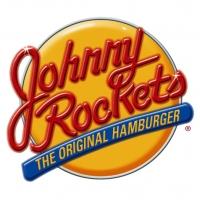 Johnny Rockets Mağusa