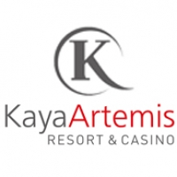 Kaya Artemis Resort&Casino