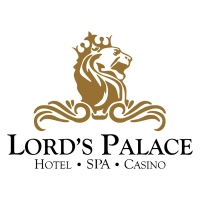 Lords Palace Hotel Casino Spa