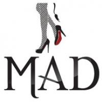 Mad Club