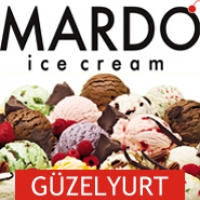Mardo Ice Cream