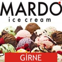 Mardo Ice Cream