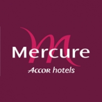 Mercure Accor Hotel & Casino