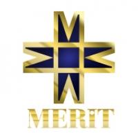 Merit Cyristal Cove Girne Hotel & Casino