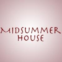 Midsummer House