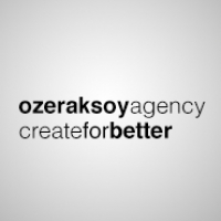 ozeraksoyagency