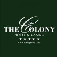 The Colony Hotel & Casino