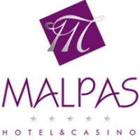 The Malpas Hotel & Casino