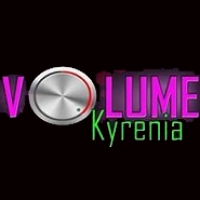 Volume Kyrenia