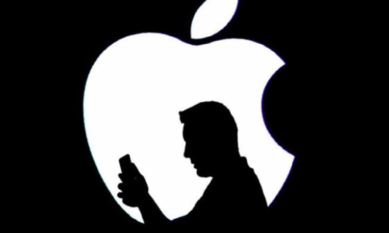 Apple, yıpranmış iPhone sahiplerine 25 abd ödeyecek