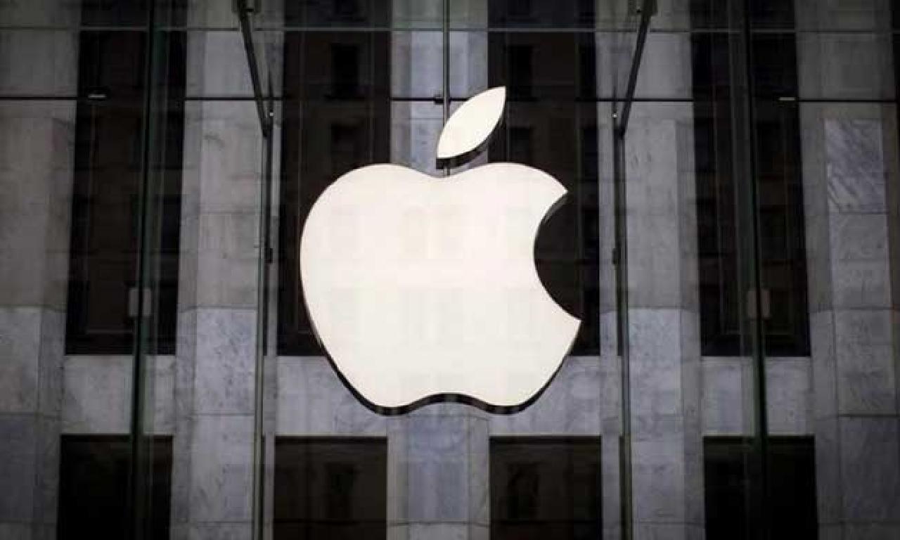 iPhone 9'un tanıtılacağı toplumları sızdı