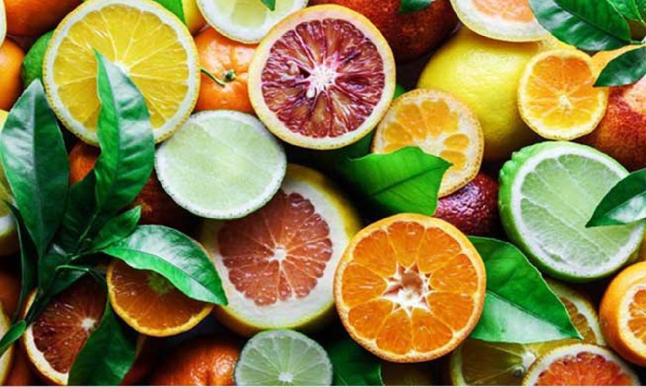 C vitamini corona virüsü iyileştirme edebilir mi?
