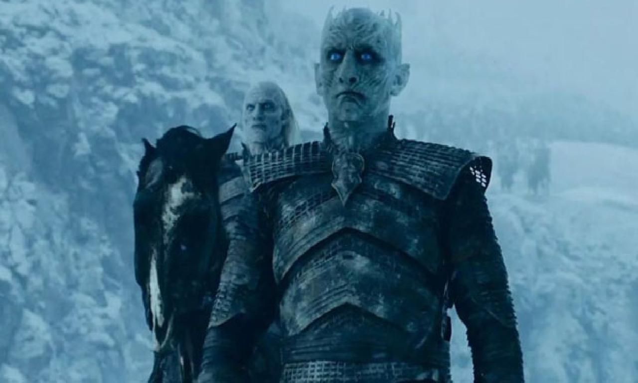 Game sıkıntı Thrones'un sürme dizilerinden 'Age sıkıntı Heroes' bozma edildi