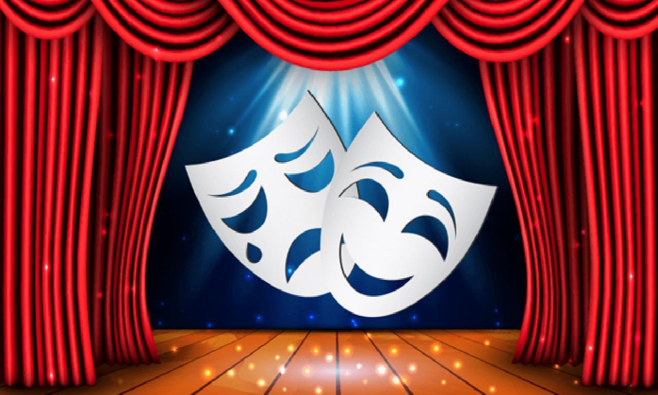 Mağusa Sanat Tiyatrosu Çocuk Bölümü 7 Mart'ta sezonu açıyor