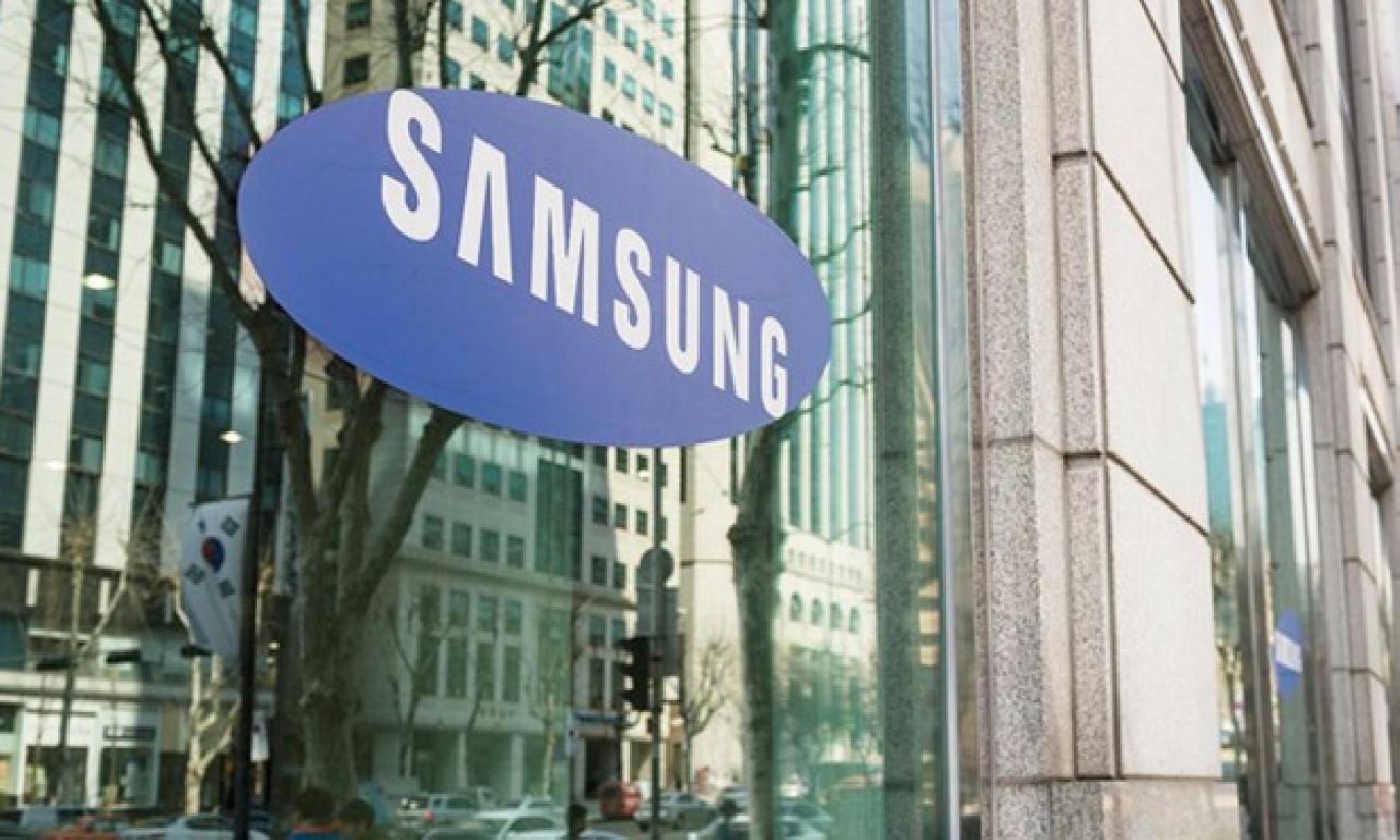 Samsung Corona virüs yüzünden tek fabrikasını kapatıyor