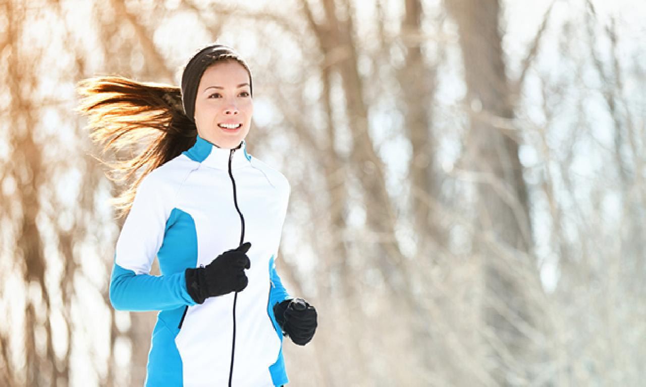 Kış aylarında yürek krizi riski yüzde 30 artıyor!