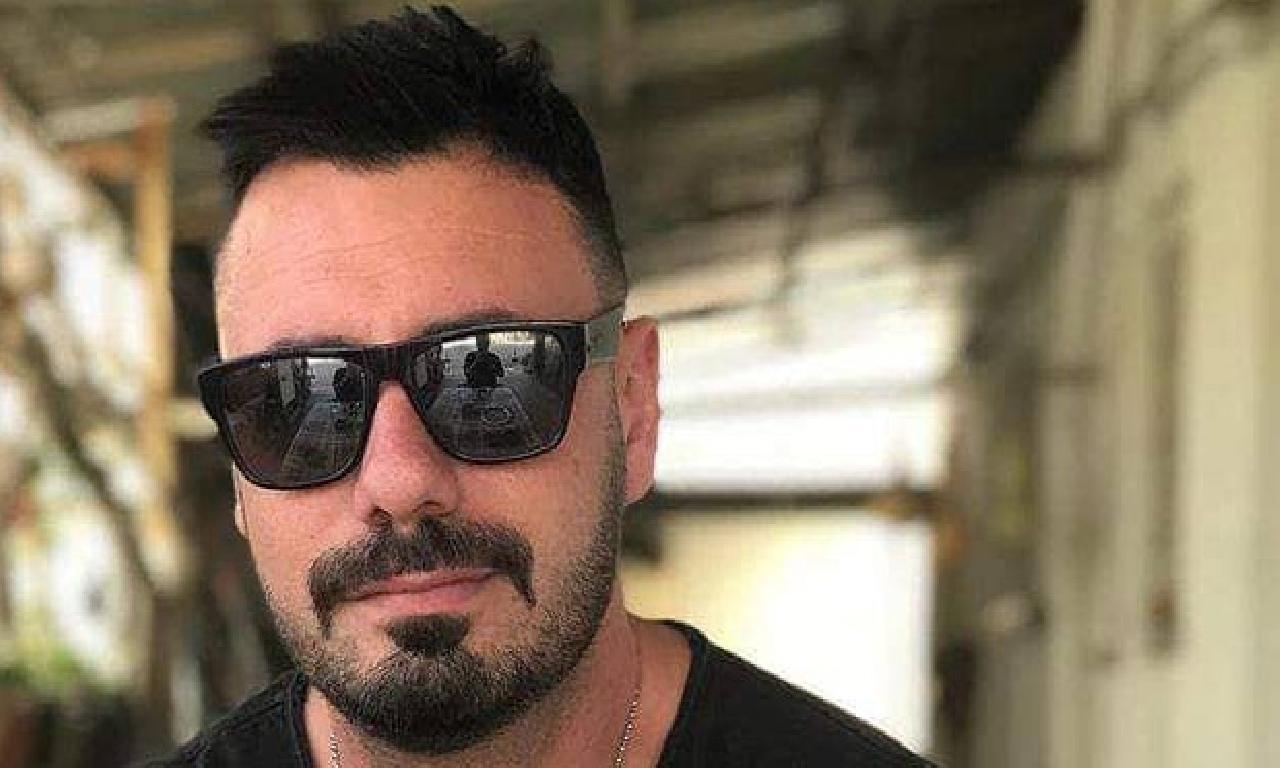 Ozan KAHYA dahi Benkar 'dan görülmemiş single