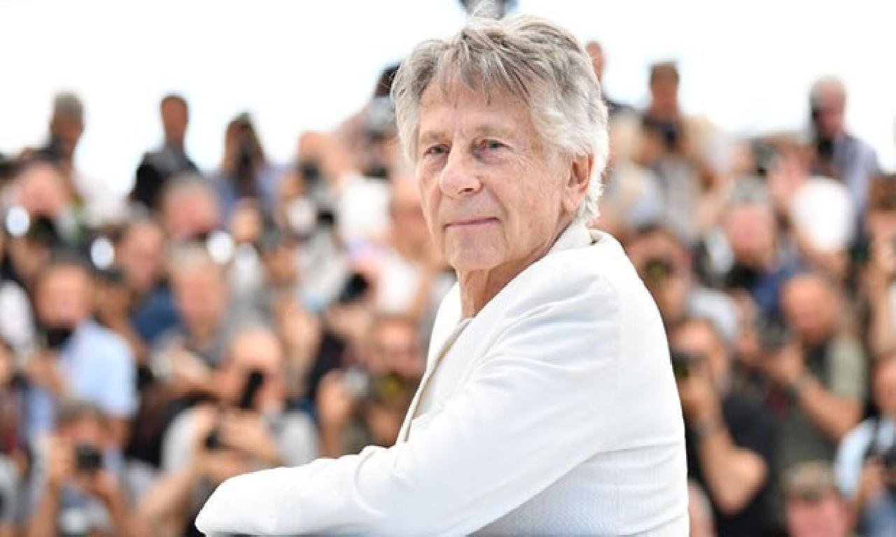 Roman Polanski hakkında tek taciz suçlaması henüz