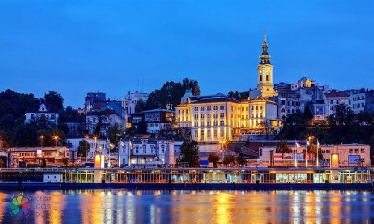 Maksimum 200€ İle 3 Gün Geçirebileceğiniz 5 Avrupa Şehri