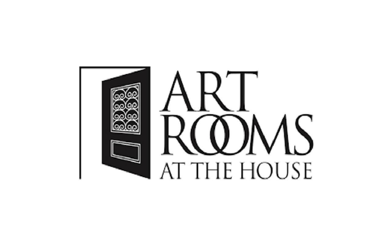 """""""Deri Projesi"""" Sergisi Art Rooms Galeri'de Açılıyor"""