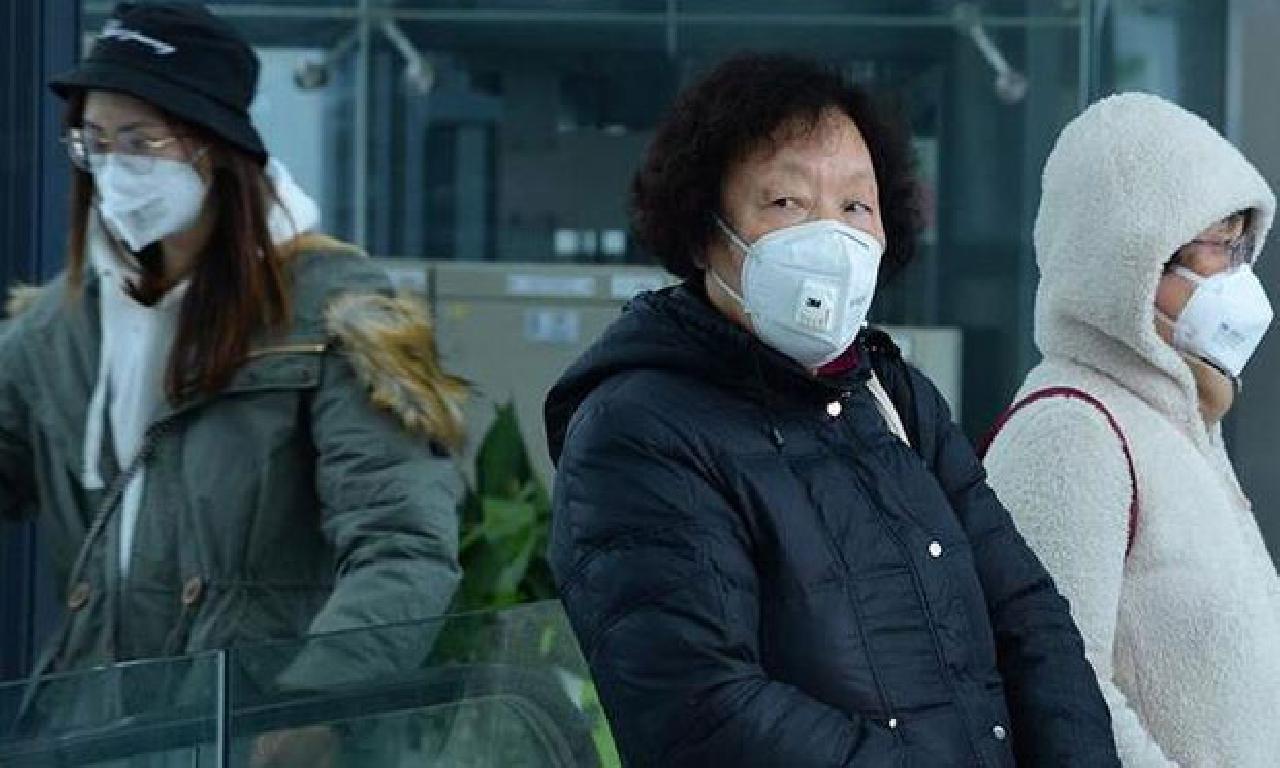 Coronavirüs: Maskeler işe yarayan mı, nasıl korunmalı?