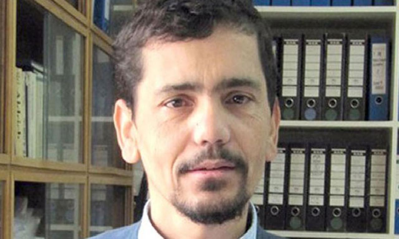 Varoğlu: Sağlık Bakanlığı uykusuzluk soy bağışı çağrısı yapmalı