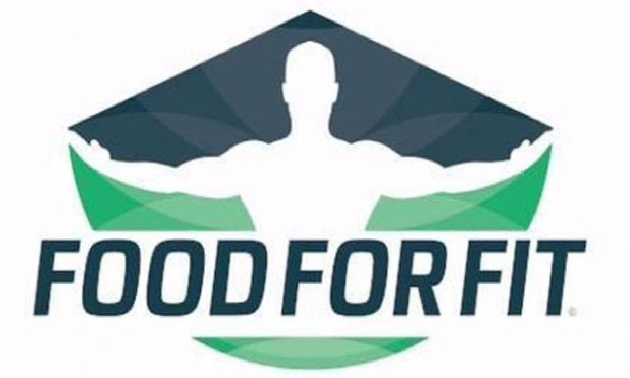 Food For Fit'ten farkındalık yarışması