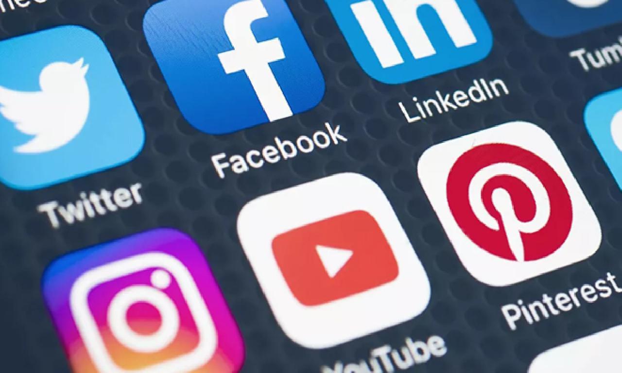 Facebook dahi Instagram'dan koronavirüs kararı