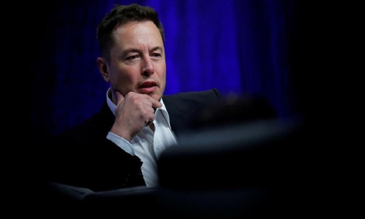 Elon Musk koronavirüs sözünü tuttu