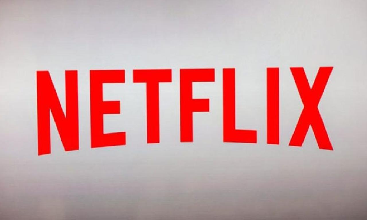 Netflix Türkiye aritmetik açıklamasını değiştirdi: Nekşfliş