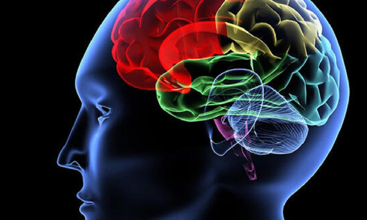 Beyin ameliyatlarında görülmemiş dönem