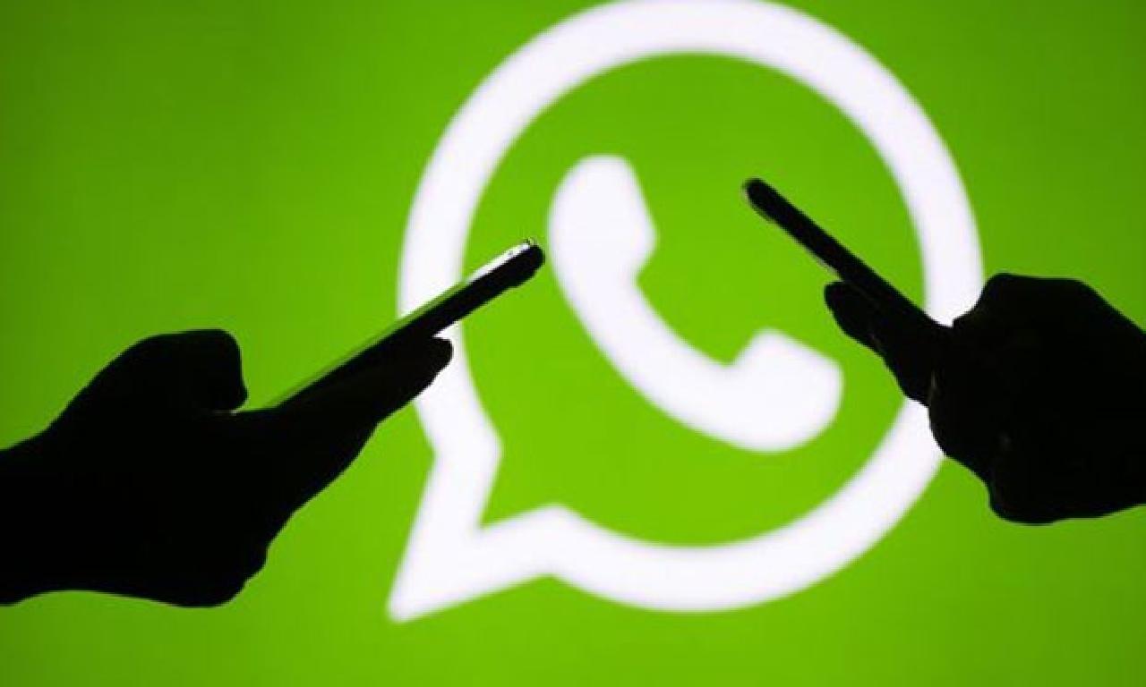 WhatsApp'tan asılsız haberlerin yayılmasını önlemeye yönelik görülmemiş özellik