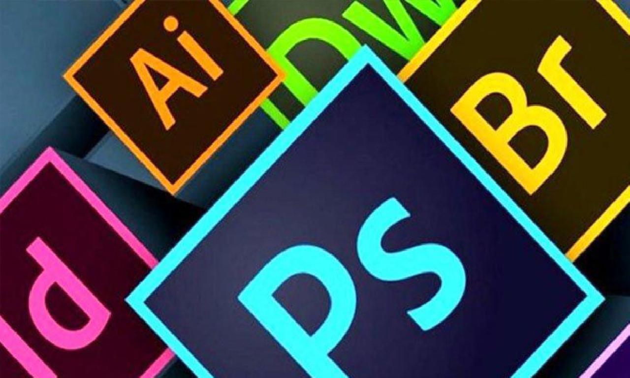 Adobe programları 2 ağrı süresince ücretsiz