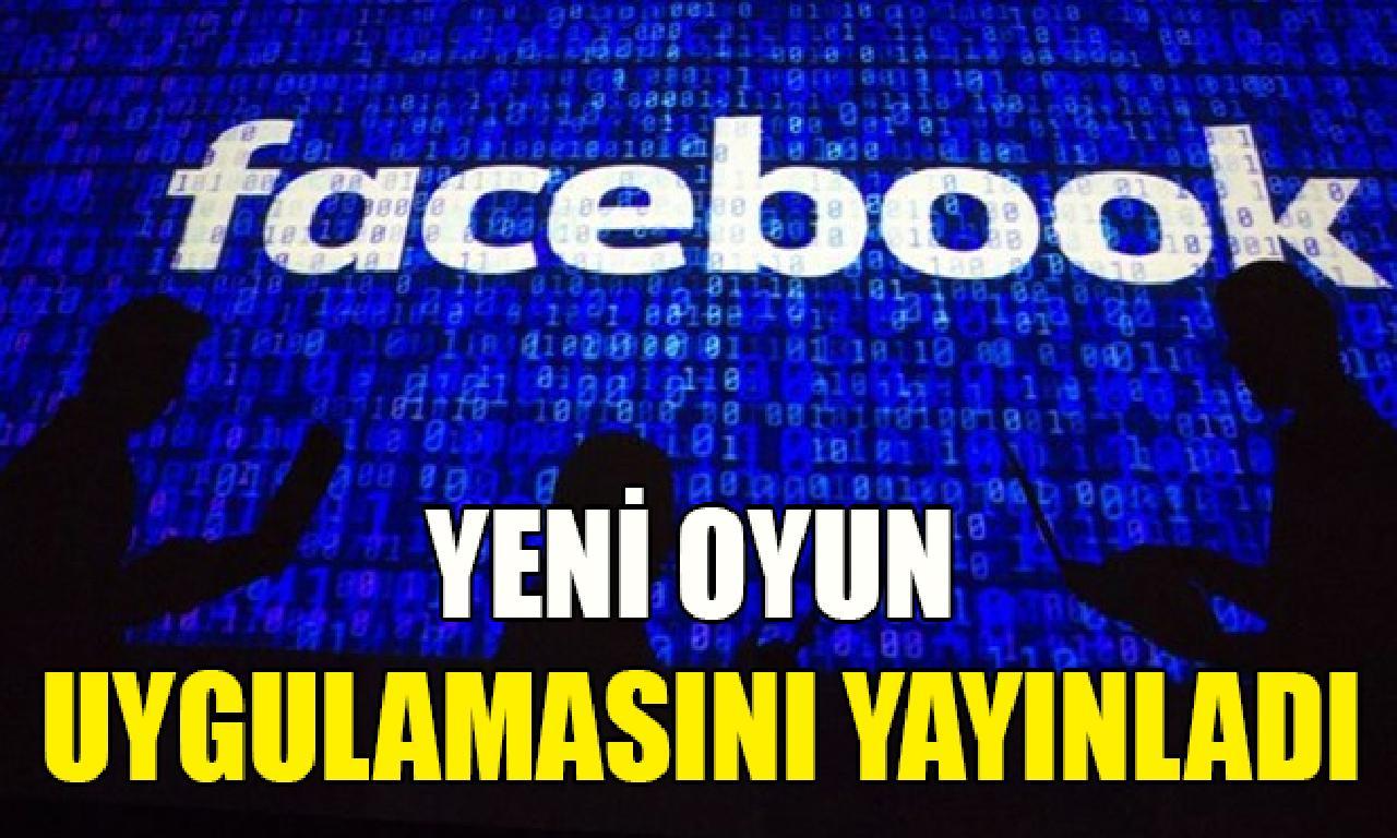 Koronavirüs etkisi: Facebook görülmemiş kumar uygulamasını yayınladı