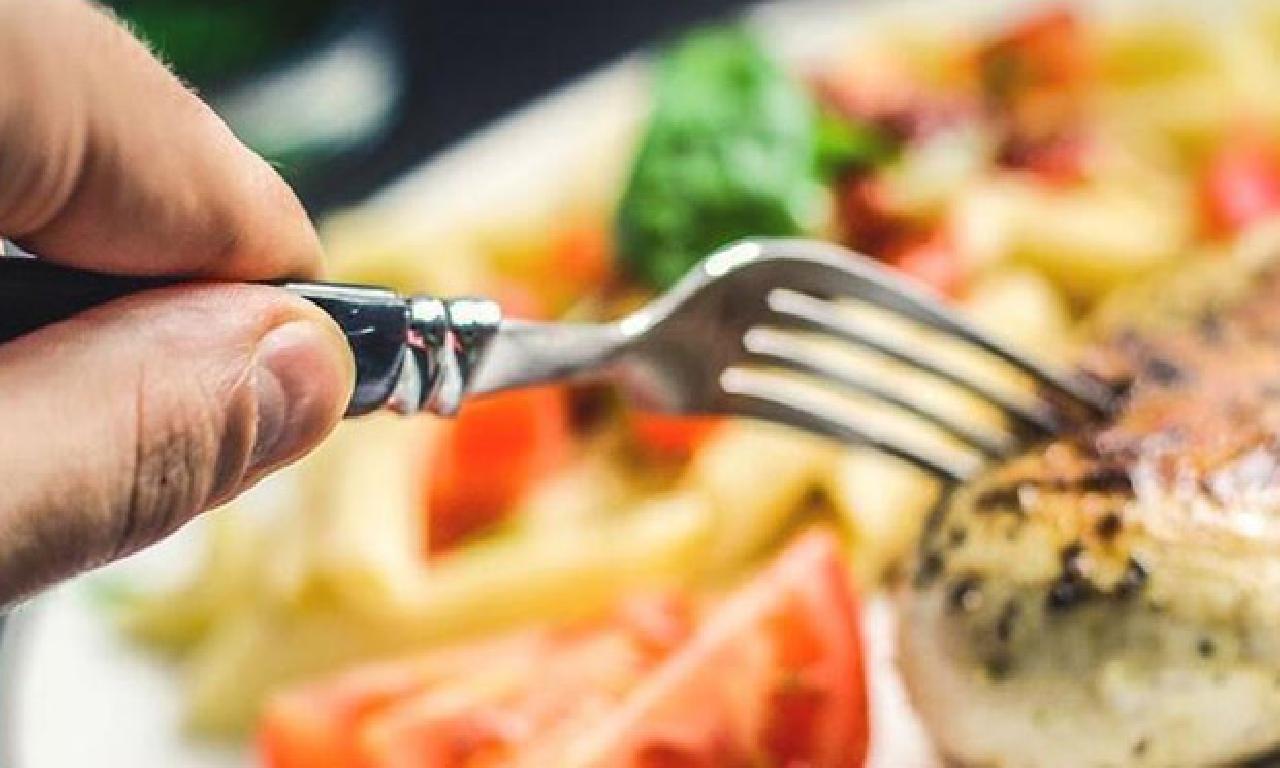 İftar dahi sahurda ne besinler tüketilmeli?