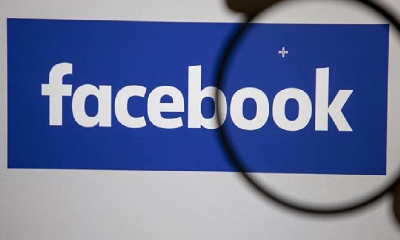 Facebook görülmemiş küme görüntülü söyleşi özelliğini hayata geçirdi