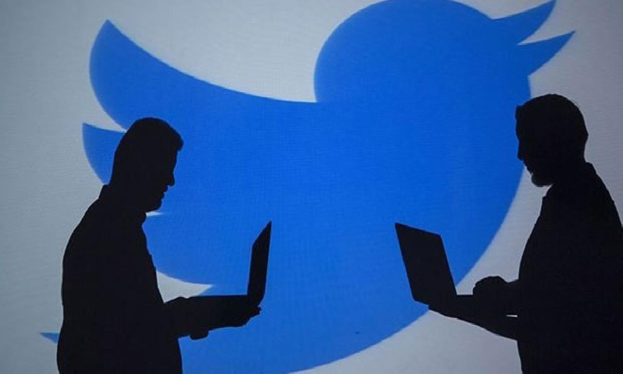 Twitter 14 yıl müteakiben artdil özelliğin fişini çekti