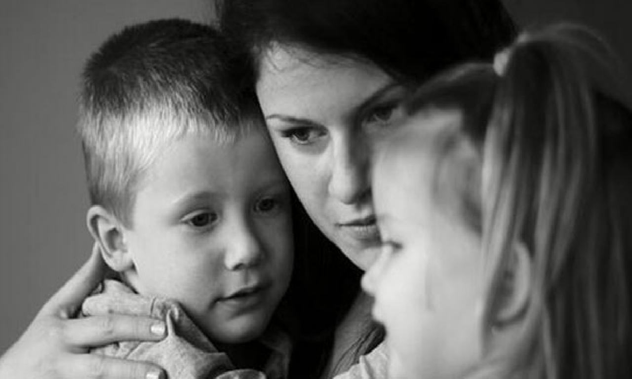 Pandemi sürecinde ailat çocuklarına nasıl davranmalı?